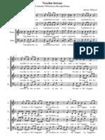 Vecchie Letrose.pdf