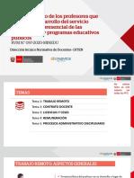 Trabajo Remoto para profesores..pdf