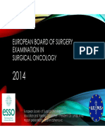Edhemovic_Surgical-Oncology-2014-09-20.pdf