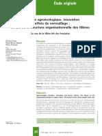--agr-291987-transition_agroecologique_innovation_et_effets_de_verrouillage_le_role_de_la_structure_organisationnelle_des_filieres-Vru8-n8AAQEAAC2zVaIAAAAB