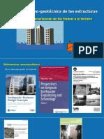 1. CARACTERIZACION DE LOS SISMOS.pdf