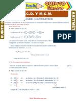 MCD-y-MCM-para-Quinto-Grado-de-Primaria.doc