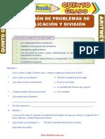 Problemas-de-Multiplicación-y-División-para-Resolver-Quinto-Grado-de-Primaria.doc