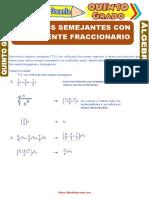 Términos-Semejantes-con-Coeficiente-Fraccionario-para-Quinto-Grado-de-Primaria.doc