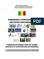 fabrication_d_emballages_en_verre.pdf