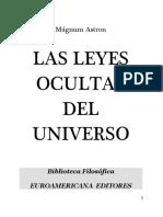 LAS_LEYES_OCULTAS_DEL_UNIVERSO.pdf