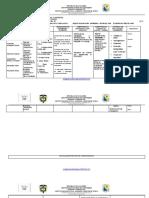 EDUCACION FISICA  7° tercer periodo.doc