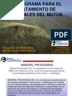 PRES. MUTUN  UMSA.pdf