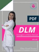 SEGREDOS DA DLM EBOOK.pdf