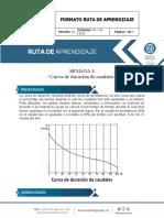 Ruta_aprendizaje SEMANA 3.docx