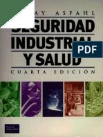 LIBRO seguridad-y-salud-industrial-ray-asfahl.pdf