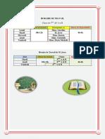 HORAIRE DE TRAVAIL - Copy pdf .pdf