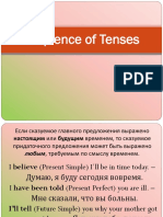 Indirect Speech 1.pdf