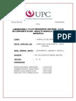 LAB 1-HIDRA  20192 n.docx