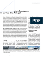 17_Peil+Steiln-RWI Schwingungen-State-of-the-Art Report_JE