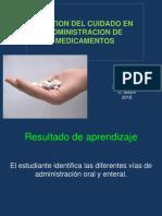 5-administracion medicamentos via oral