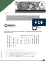 guía El enlace químico