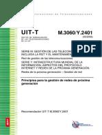 T-REC-M.3060-200603-I!!PDF-S.pdf