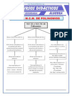 Problemas-de-MCD-y-MCM-de-Polinomios-para-Quinto-de-Secundaria