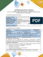 Guía de actividades y rúbrica de evaluación – Etapa 2- Realizar mapa mental y pasos 1 y 2 del ABP. (2).docx