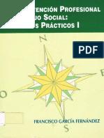 La intervención profesional en trabajo social-supuestos prácticos-GARCÍA FERNANDEZ.pdf