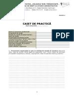 Anexa_4_Caiet_practica.pdf