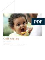 child-nutrition.pdf