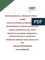 SCOE_U1_EVIDENCIA DE APRENDIZAJE_IMJC