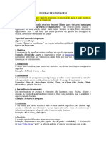 atividades Aps, Física, Português, DD, PW