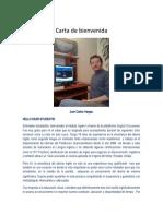 WelcomeLetter-Ingles 1.docx