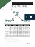 Laboratorio_4._configuración_básica_de_ruta_estática