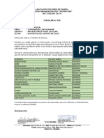 050_Proveedores_Feria_Escolar_2019_2020.pdf