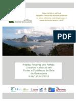 Relatorio_Projeto_Roteiro_dos_Fortes_FAPERJ_final.pdf