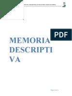 Memoria-Descriptiva-Terrapuerto-1.docx