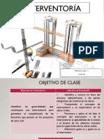 Clase 3B.pdf