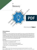 amygdala ja mälu.pdf