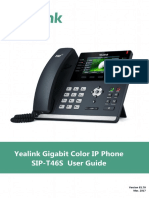 Yealink_SIP-T46S_User_Guide_V81_70