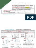 P4 CÁLCULOS PREVIOS estrategia investigación y actividad foto multímetro  19-feb-20