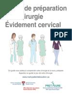 778_fr_v_chirurgie-evidement-cervical-hopital-generale-de-montreal.pdf