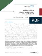 Gestes_invasifs_chez_le_patient_age_utiles_ou_futiles.pdf