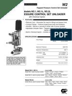 zkw2sc-controlset