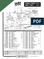 WS202-W921.pdf