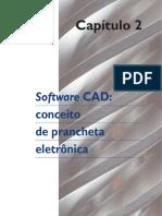 Software-CAD-conceito-de-prancheta-eletronica