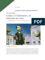 Crítica_conto_Enfermeiro