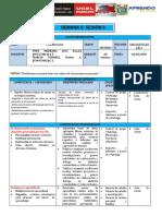 SEMANA6_SESION6_2DO.GRADO_COMUNICACION
