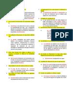 CONDUCTA DE SALIDA CON RESPUESTAS parcial.pdf