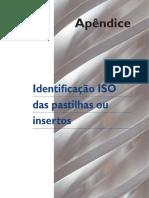 Identificacao-ISO-das-pastilhas-ou-insertos