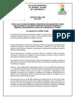 10524_decreto-098-de-2020