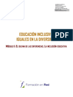 EducacionInclusiva-Modulo1ElDilemaDeLasDiferencias.pdf