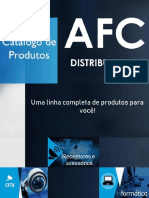 CATALOGO OFICIAL ACFC.pdf